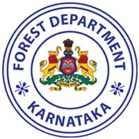 karnataka forest department hall ticket 2017